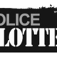 Police Blotter for the week of Dec 14 - 12142015 0137PM