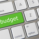 Kennett Square Borough Council adopts budget for 2016 - 12152015 1212PM