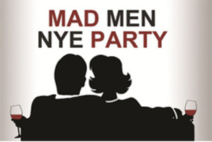 Medium madmennye
