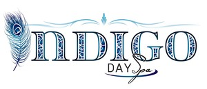 Medium indigo 20day 20spa 20logo 201