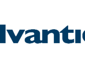 Main image advanticom logo transparent2