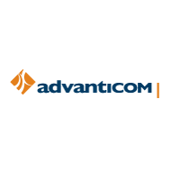 Advanticom logo transparent2