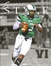 Hill Named 5A MVP - Jan 04 2012 0924AM