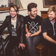 Jukebox the ghost 11 17 15 19 564b913821d31
