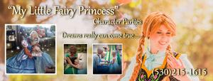 Medium princess 20sponser 20facebook
