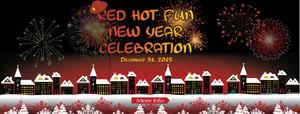 Medium red hot new year 20wisconsin 20parent