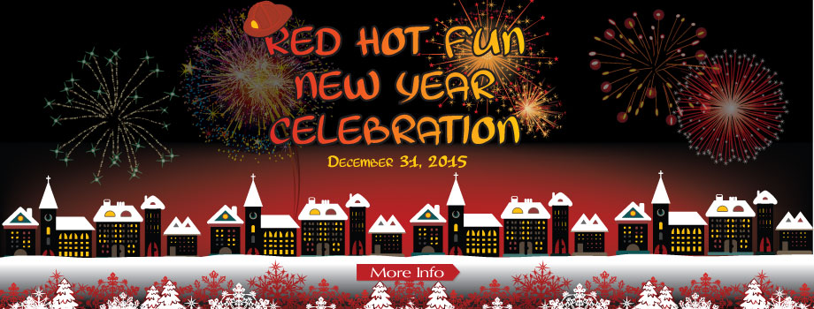 Red hot new year 20wisconsin 20parent