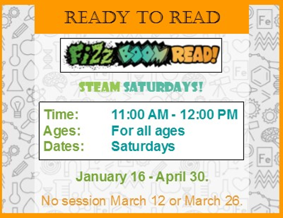Ready 20to 20read 20saturday 20fizz 20boom 20read 20winter 2015 20spring 2016
