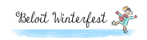 Medium winterfest 20wisconsin 20parent 20family 20travel