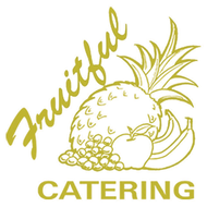 Fruitful logo