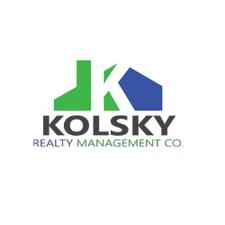Medium kolsky logocorrecteospelling