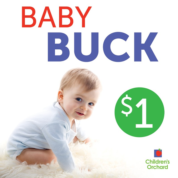 Co babybuck fb