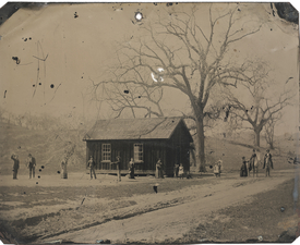 Fresno-area collector pays 2 for Billy the Kid photo that could fetch 5 million - Jan 06 2016 0643PM