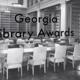 Inaugural Georgia Public Library Award Winners Announced - Jan 07 2016 0200PM
