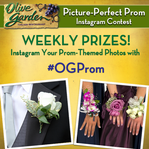 Final instagram prom image 1