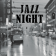 Jazz Night at the Griffin Opera House - Jan 14 2016 0800AM