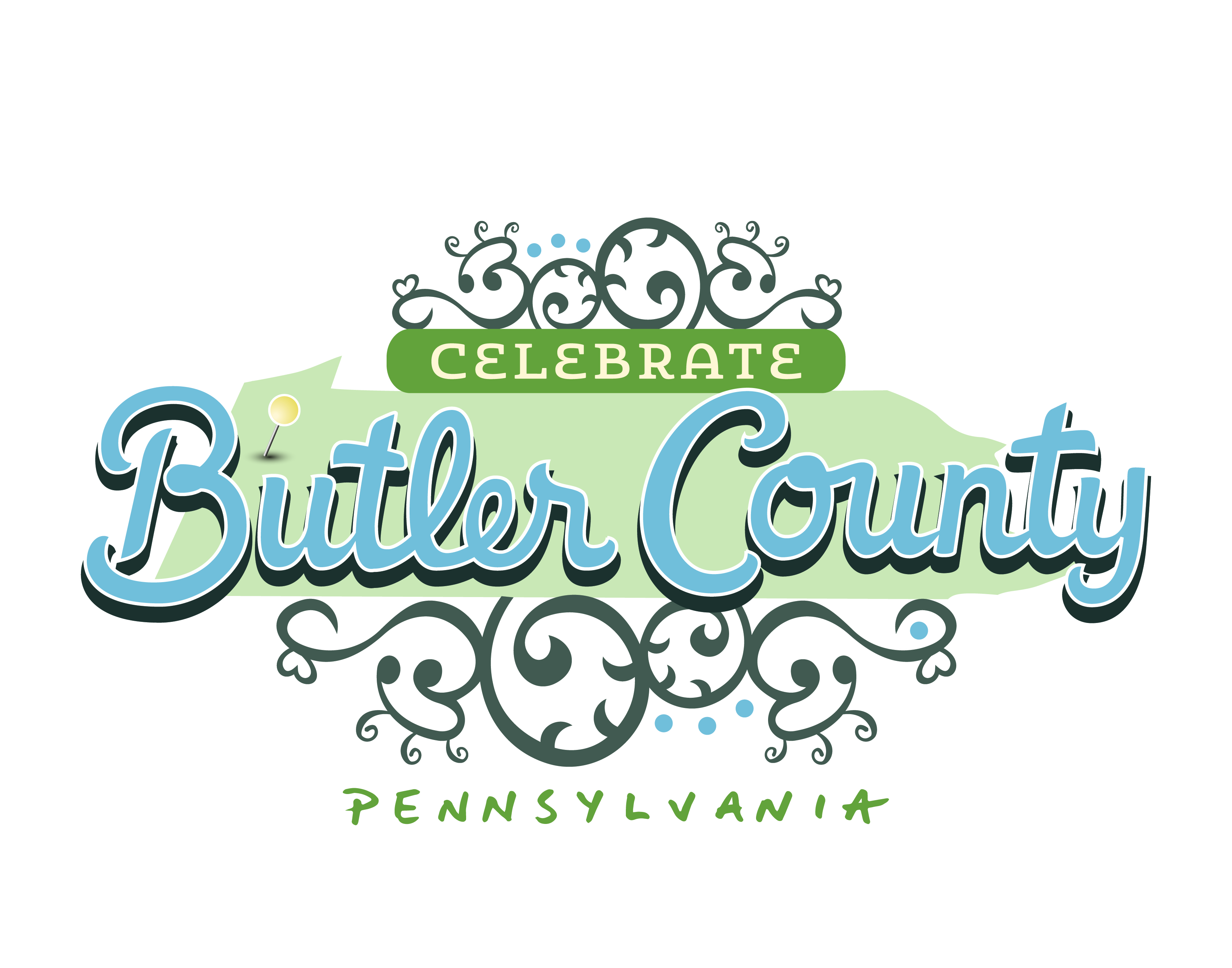 Celebrate 20butler 20county 202016