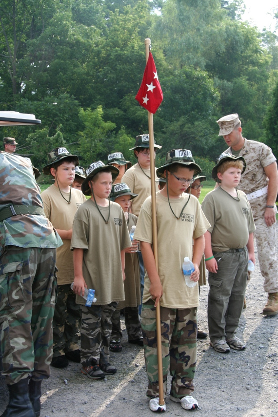 Boot 20camp 2012 20035