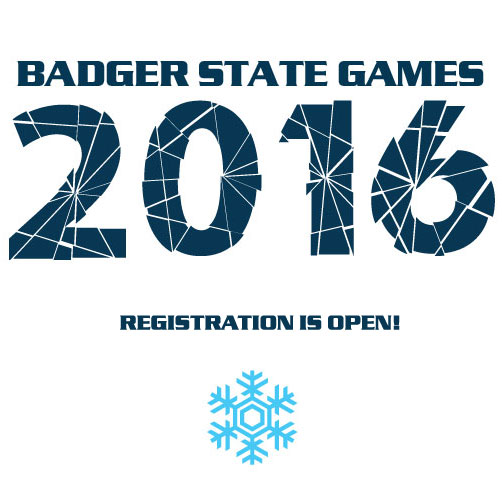 Badger 20state 20winter 20games 20wisconsin 20parent