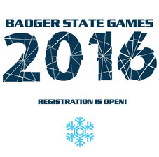 Medium badger 20state 20winter 20games 20wisconsin 20parent