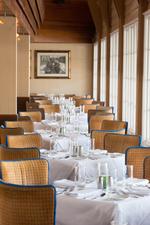 Medium restaurantweek charthouse