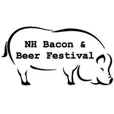 Medium nh bacon beer festival