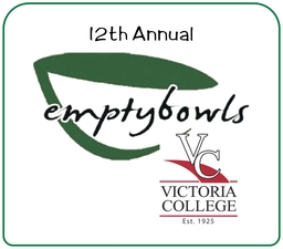 Medium 12th 20annual 20victoria 20empty 20bowls 20  202016