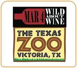 Medium texas 20zoo 20  20wild 20about 20wine 20  202016