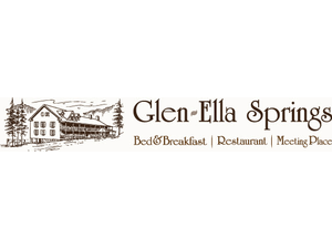 Glen ella inn logo5