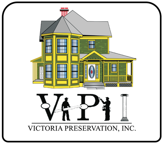 Vpi 20  20historic 20homes 20tour 20  202016