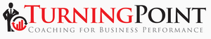TurningPoint Coaching for Business Performance Inc - Concord NC