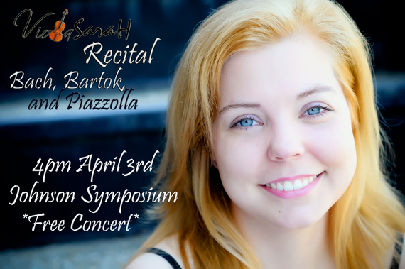 April3recital