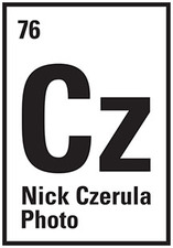 Medium czerula3web
