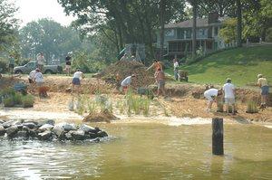 Medium southriverfederationsilentauction courtesyphoto
