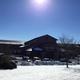 Full-day kindergarten program delayed in Avon Grove - 02022016 1241PM