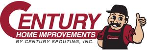 Medium century logo