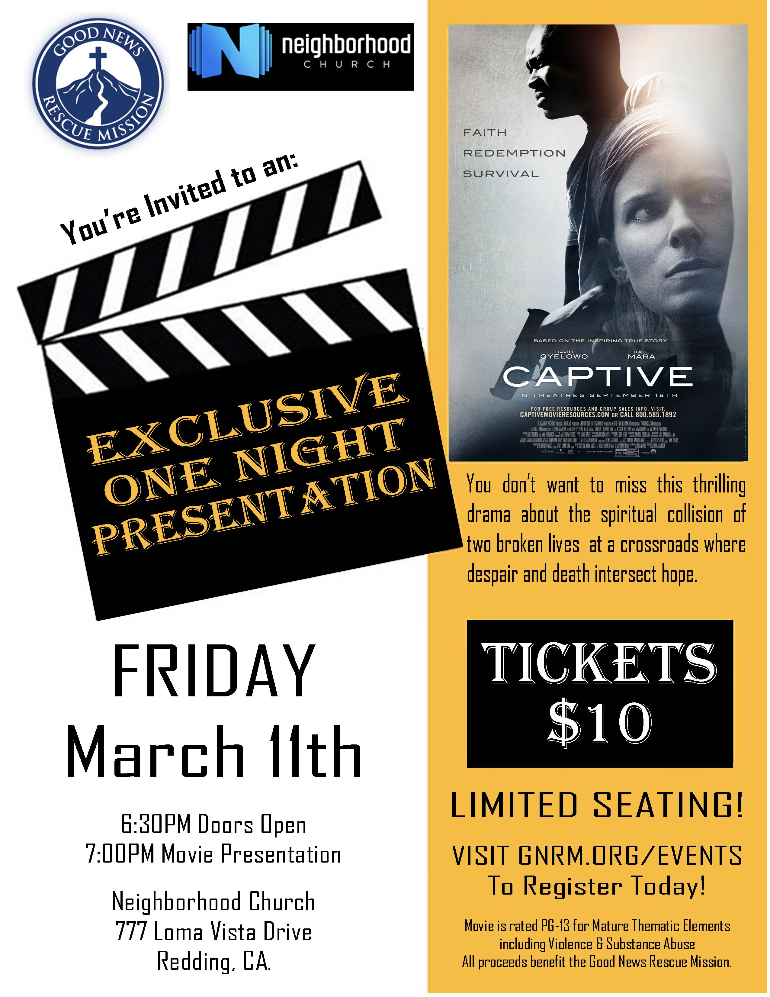 Captive 20poster 20promotion