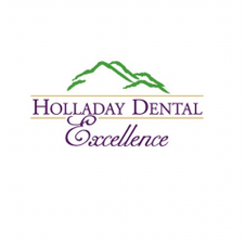 Medium logo 20of 20holladay 20dental 20excellence