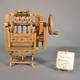 'Paper Cutting Machine' (1877).