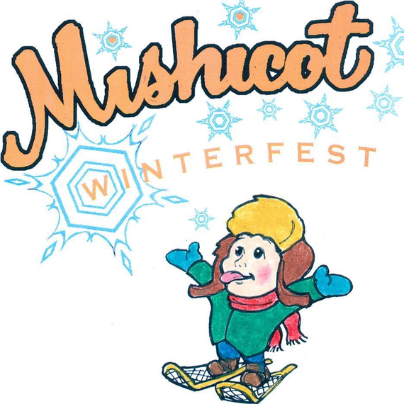 Mishicot 20winter 20fest 20wisconsin 20parent