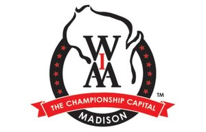 Medium wiaa 20wisconsin 20parent
