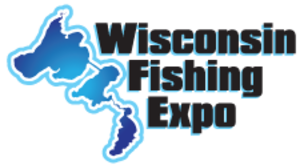 Medium wisfishexpologo sm