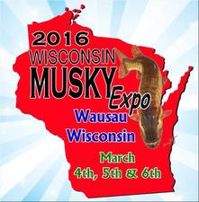 Medium wisconsin 20musky 20expo 20parent