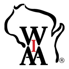 Medium wiaa 20logo 20bk re sep