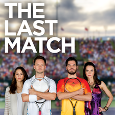 Medium the last match 570x570