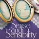 Thumb sense sensibility 570x570