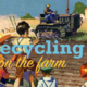 Recycling on the Farm - Feb 16 2016 0100PM