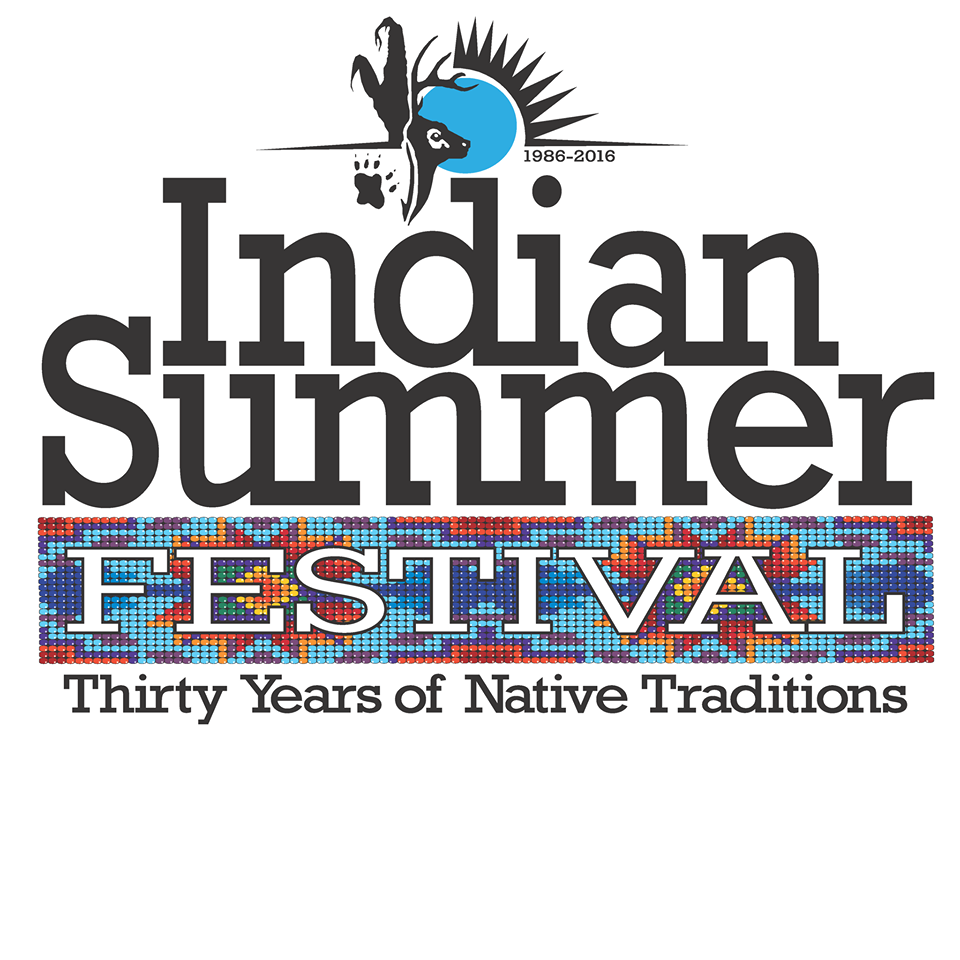 Indian 20summer 20fest 20wisconsin 20parent