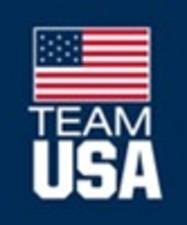 Medium teamusa revisedlogo