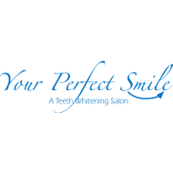 Your 20perfect 20smile 20w 20tag 20 2